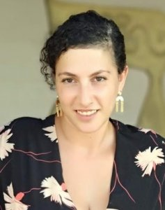 עורכת דין רינה פיקל